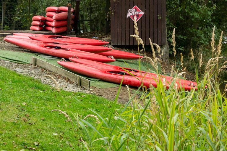 Location-kayak-Ardenne