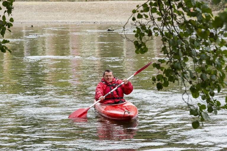 Kayak-Coo-Adventure