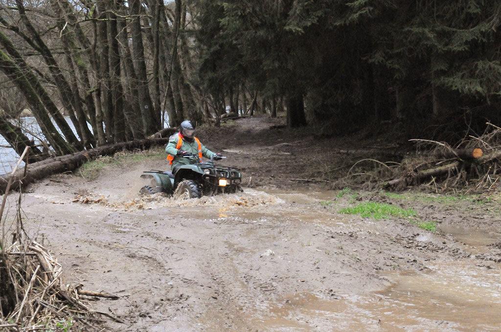 location-quad-Ardenne